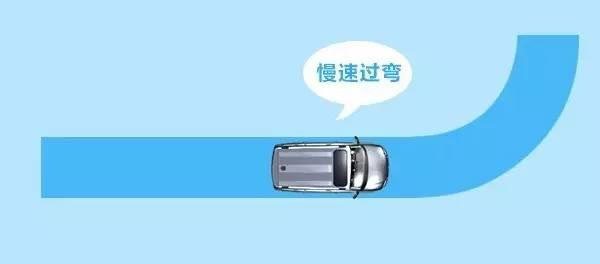 《【提醒】你踩刹车的方式是错的!90%司机都不知道的正确姿势》