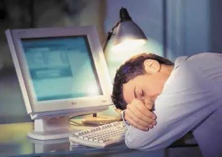 《【健康】每天睡眠超8小时是错的?是不是谣言,终于清楚了》