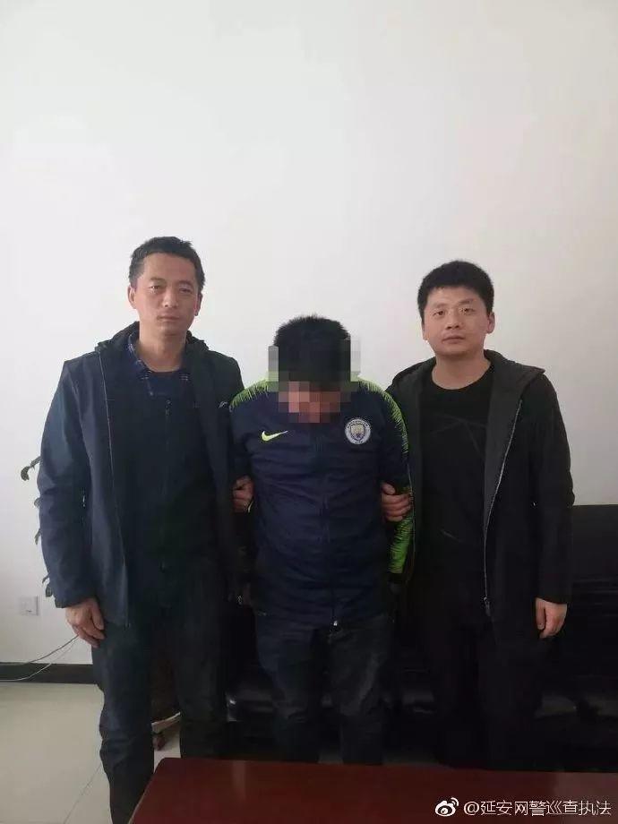 《侮辱牺牲消防英烈,全国警方抓获11名人渣!》