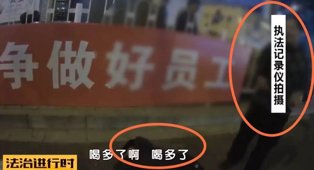 叫嚣要打死北京警察,然后还真打了!迎来完美大结局!