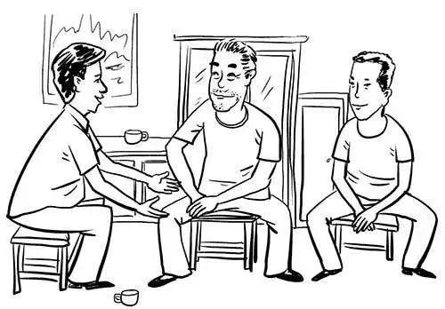 中央纪委官媒怒批:有的干部年龄不大、资历不长,却学会了拉着长腔、颐指气使