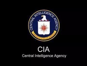 美国CIA灭亡中国战略曝光!国人警醒!