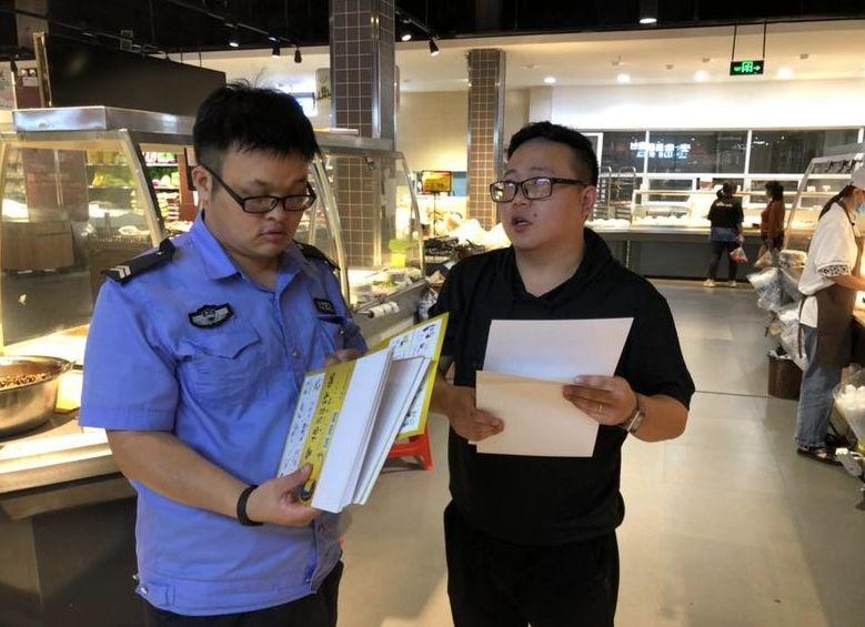 现场细节首度公开!歹徒5分钟连开8枪,浙江两名警察为掩护群众牺牲!