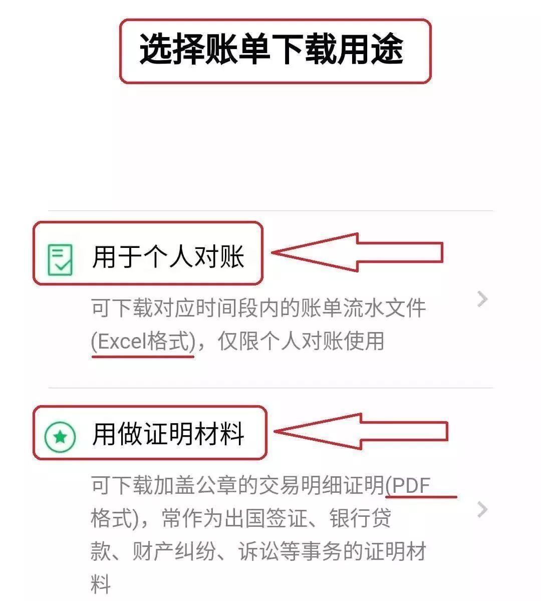 微信调证新方法公布