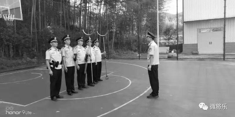 痛惜!派出所所长在警务技能训练中去世,年仅32岁!离一千米终点不足50米!