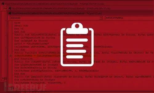 美人计屡试不爽:黑客们假扮成女性,诱骗国防军下载恶意软件