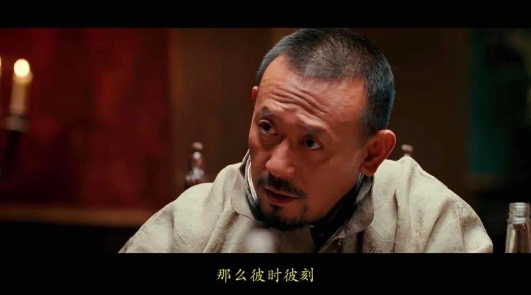 """南京警察刑拘""""贫困大学生""""事件史诗级反转!无良媒体,你们的脸疼吗?"""